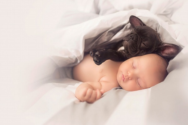 uyuyan-bebek-listelist