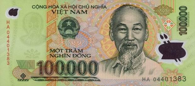 vietnam-dong-para