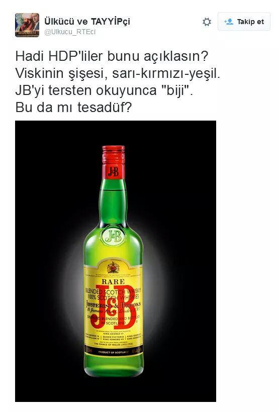 viskbiji