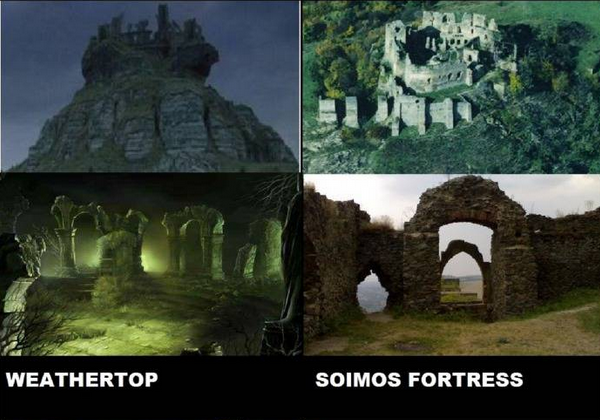 weathertop-soimos-fortress