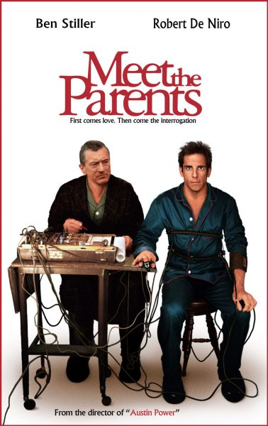 yalan-makinesi-olan-bir-kayinbaba-meet-the-parents-zor-baba-2000-listelist