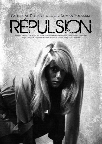 yalnizligin-yarattigi-sizofreni-repulsion-tiksinti-1965-listelist (4)