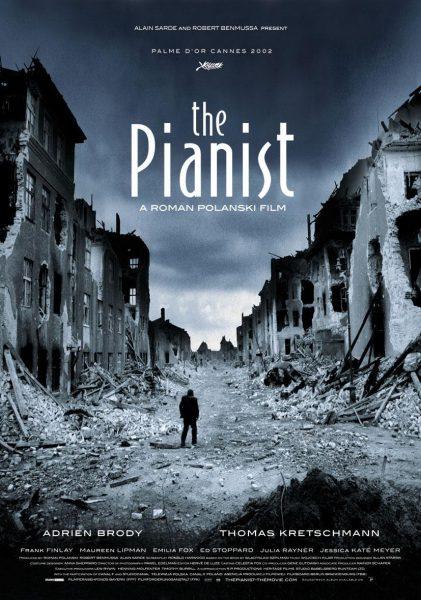 yasanan-vahsetin-bambaska-bir-anlatimi-the-pianist-piyanist-2002-listelist (1)