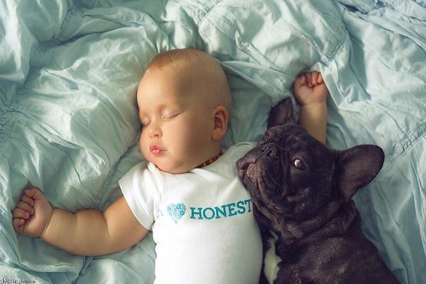 yatakta-yatan-bebek-listelist