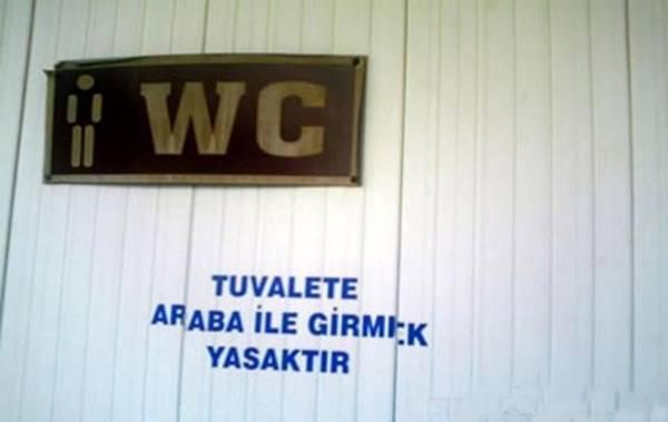yaziwc-tasit
