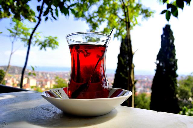 yesil-cay-ayazma-manzara-tea