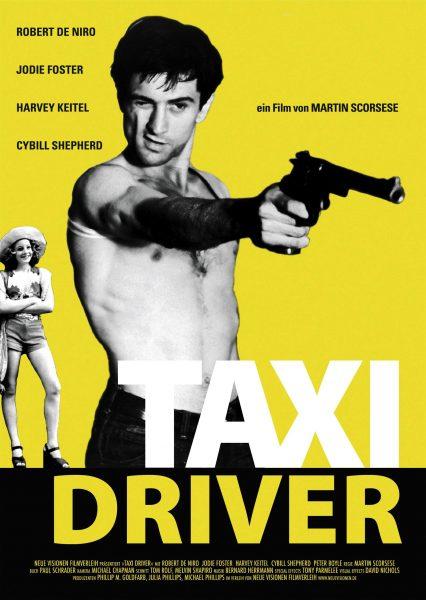 you-talkin-me-taxi-driver-taksi-soforu-1976-listelist