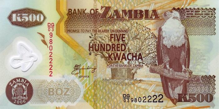 zambiya-kwachasi-para