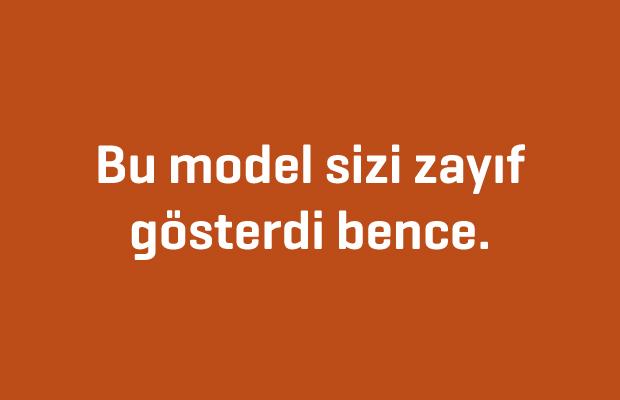 zayif-gosteren-model-listelist