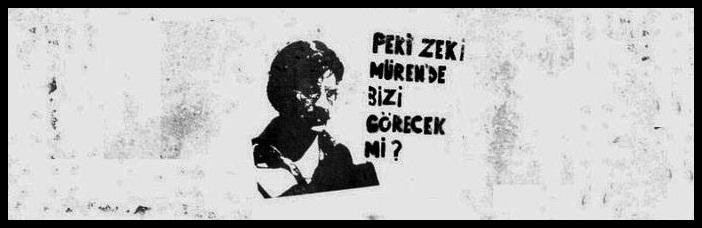 zeki-muren-gorecek-mi