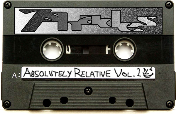 zevke-gore-muzik-karisik-kaset-listelist
