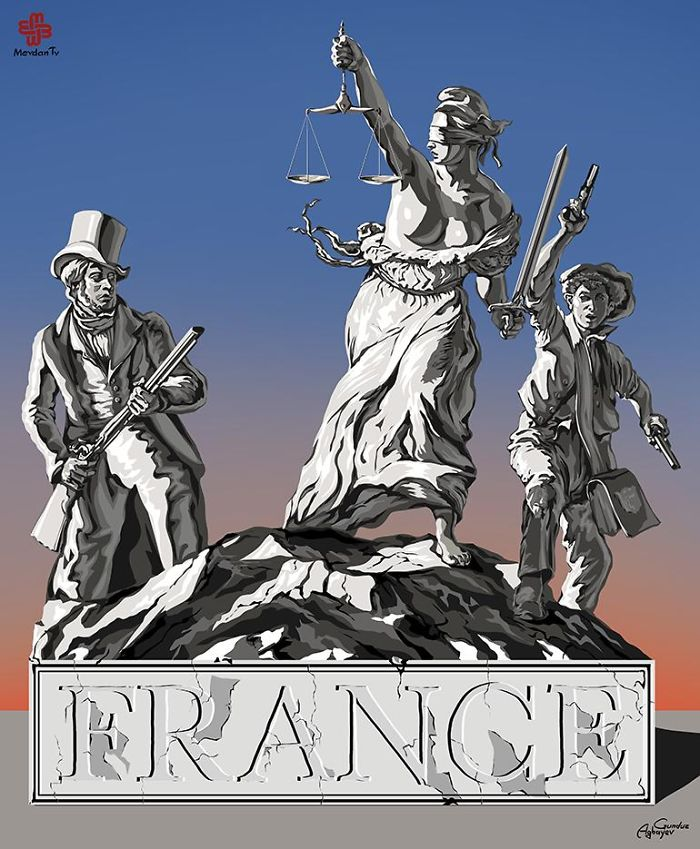 11-france