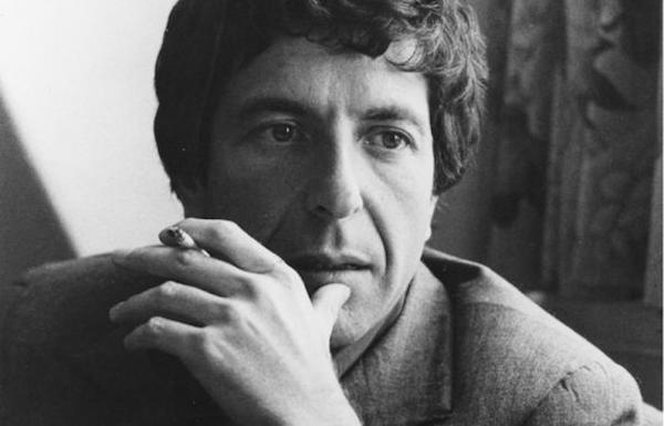 11.-Leonard-Cohen-efsanesi