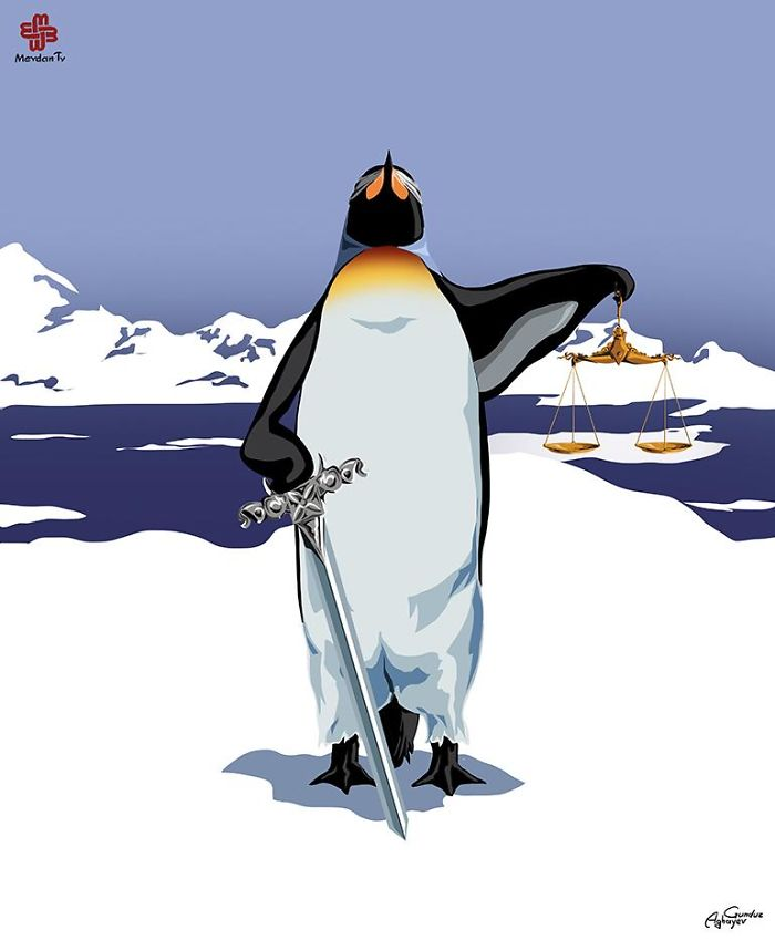 14-penguinlandia