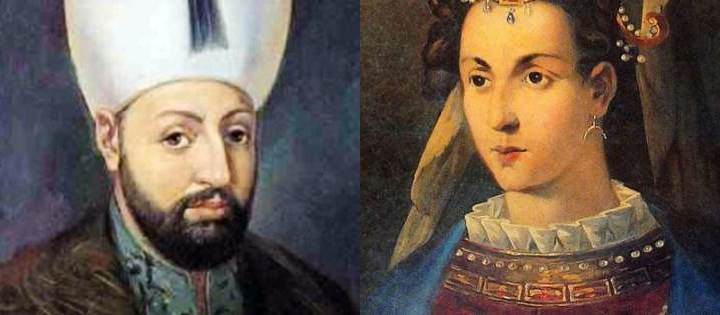 1590-yilinda-bosna-da-dogan-anastasya-daha-15-yasindayken-padisah-I-ahmed-in-listelist