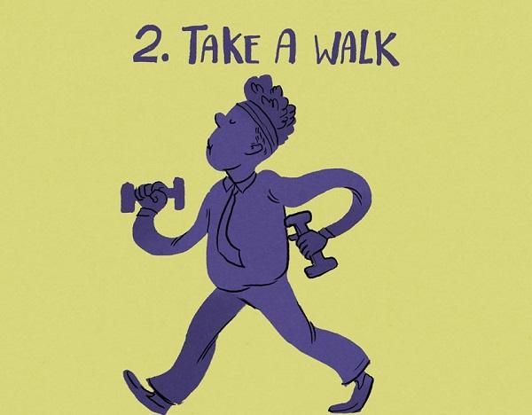 2.take-a-walk
