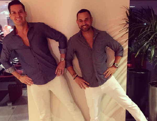 2015_09_29_17_56_43__These_Guys_Imitating_Basic_B_tches_On_Instagram