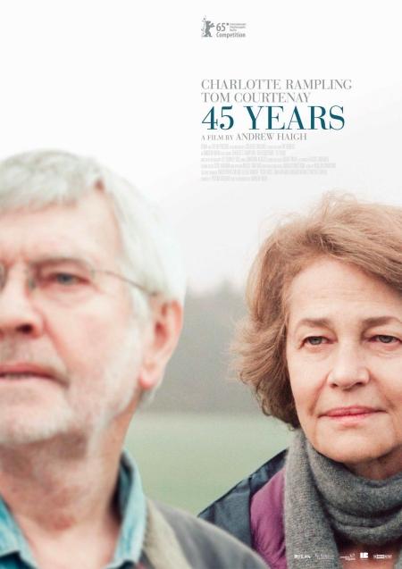 45 yil