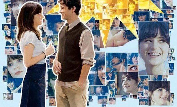 Ayrılık Sonrası Iyi Gelecek 16 Film Listelistcom