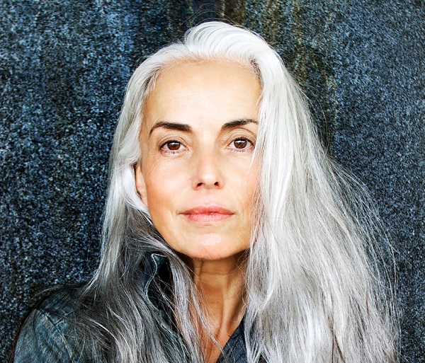 59-years-old-gran