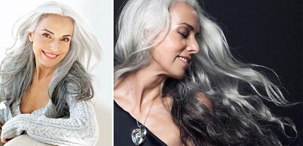 59-years-old-grandma-fashion-