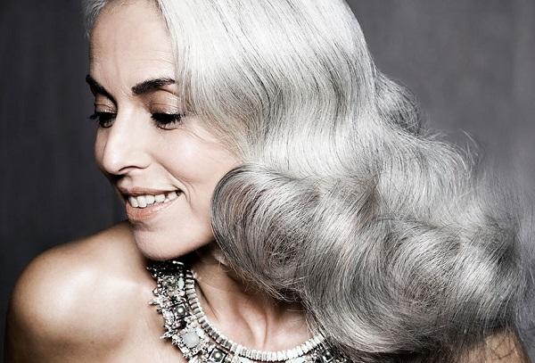 59-years-old-grandma-fashion-mode