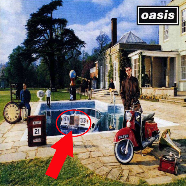 Abbey_Oasis