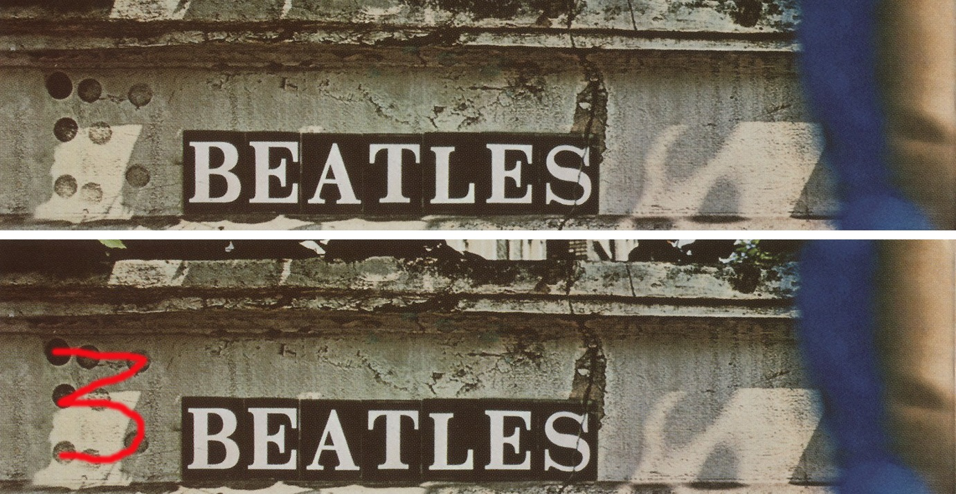 Abbey_Road_Noktalar