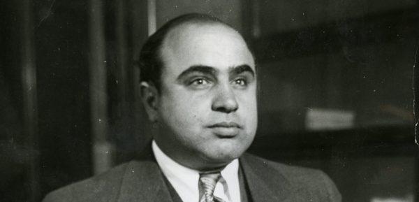 Al Capone2