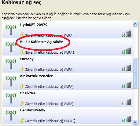 Alt_Kattaki_Zenciler