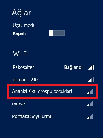 Analarimiz_1_