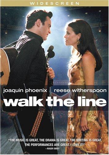 Bonus_I_Walk_The_Line_Filmi_Dvd_Cover
