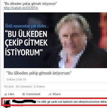 Depardieu fuck 5