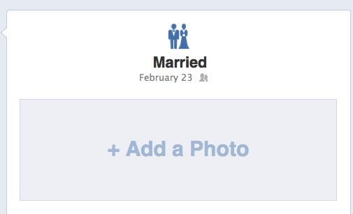 Facebook-evli