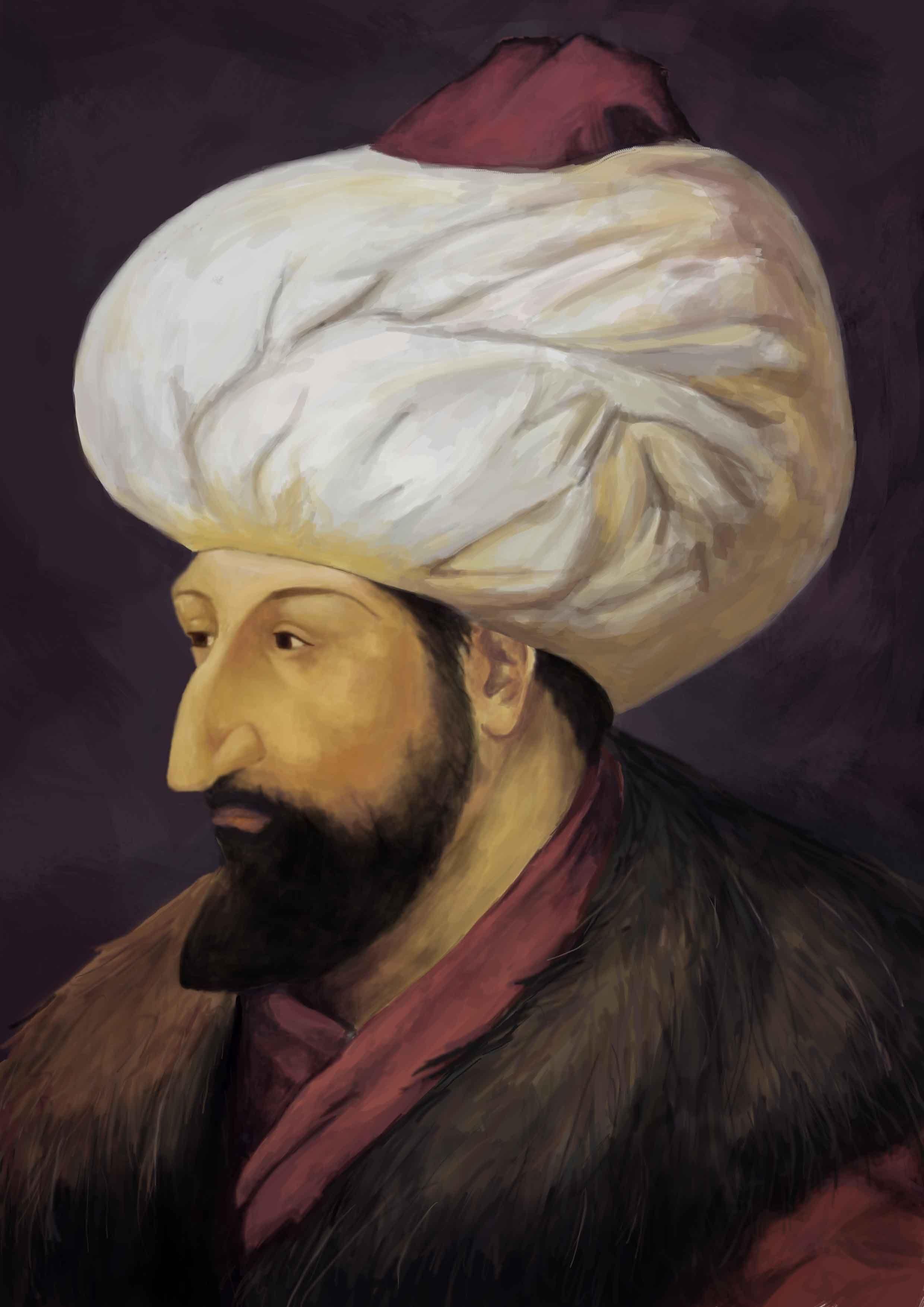 Fatih-Sultan-Mehmet-11-bonus-listelist