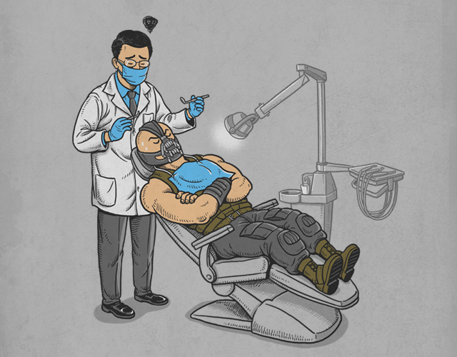 Fear_Of_dentist