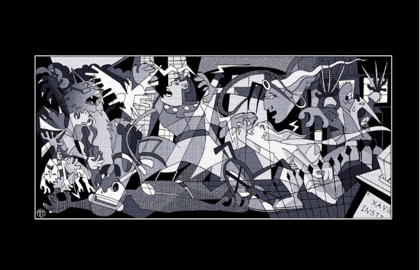 Guernica_7_