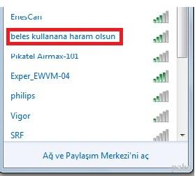 Haram_Olsun