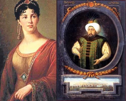 I-ibrahim-in-olumu-uzerine-kosem-sultan-7-yasindaki-torunu-IV-Mehmed-in-tahta-cikmasını-sagladi-boyle-olunca-devlet-isleri-yine-onun-listelist