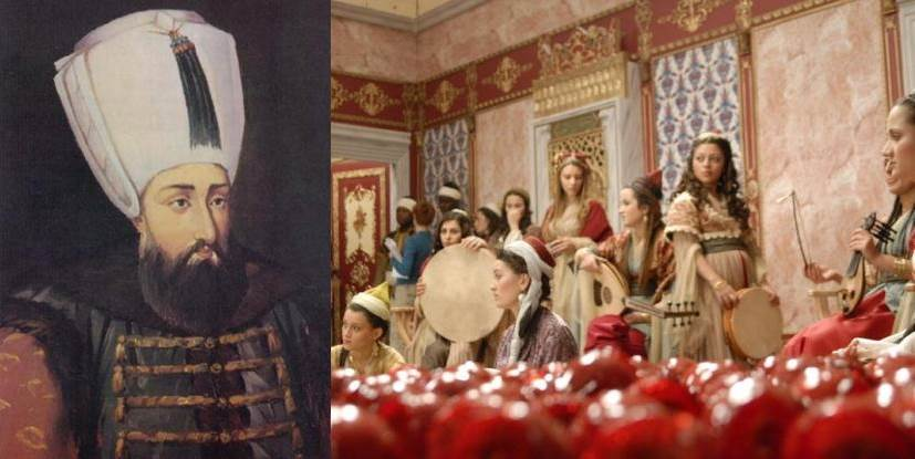 IV-murad-in-olumuyle-tahta-8-yasindaki-kardesi-I-ibrahim-gecti-kosem-sultan-boylece-8-5-sene-daha-devlet-islerini-yonetti-listelist