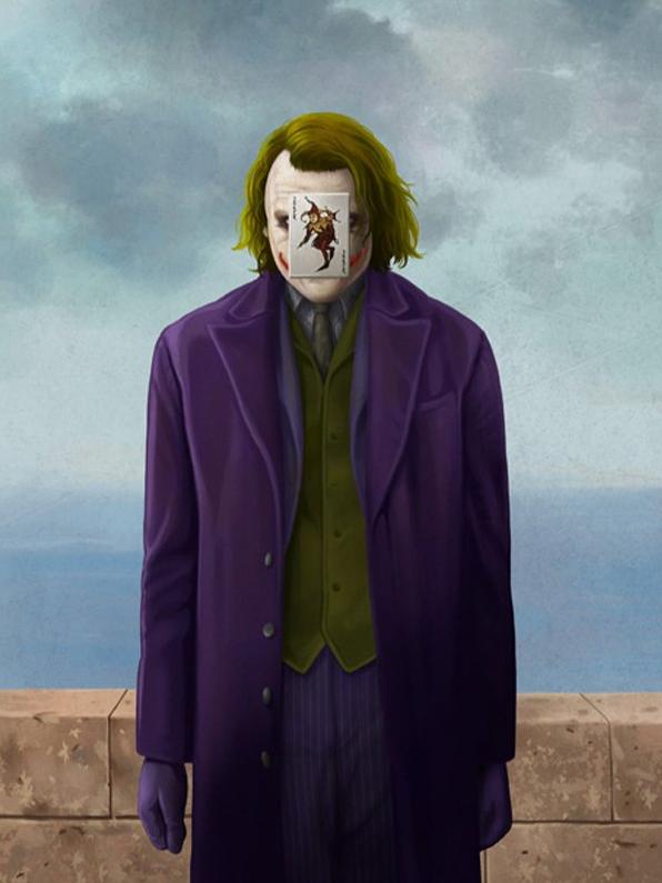 Joker_4_