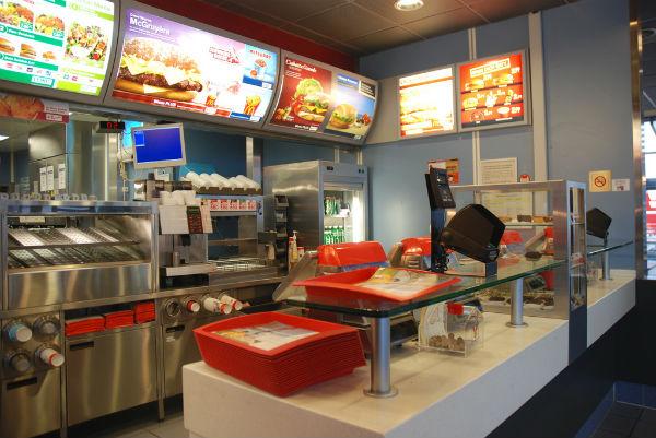 Mc-donalds-fastfood