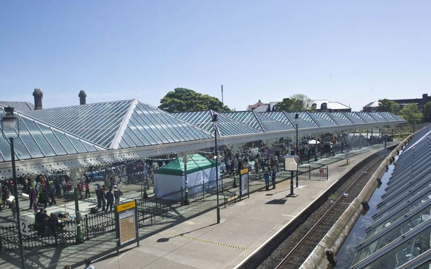 NE1-Tynemouth-Stat_2515078k