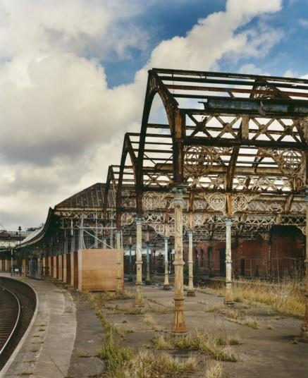 NE1-Tynemouth-Stat_2515079k