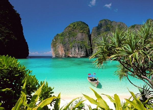 Quiet-Paradise-Thailand-201