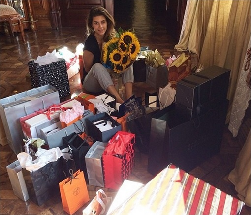 Rich-Kids-Of-Tehran-Shopping-Spree