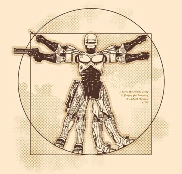 Robocop_8_