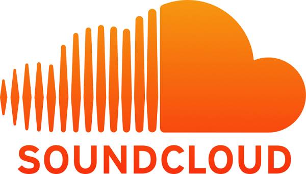 Soundcloud_Logo_750_427_s