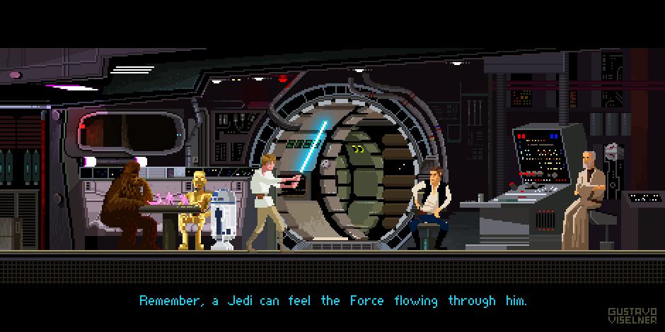 Star_Wars_Piksel