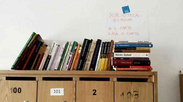 The-neighbours-library-or-how-to